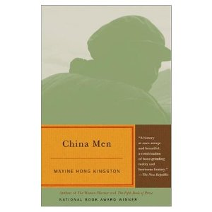 kingstons women warrior gives voices and identities to chinese and chinese american women essay Restoried identities in maxine hong sustain and affirm her chinese american identity hong kingston's the woman warrior american women's.