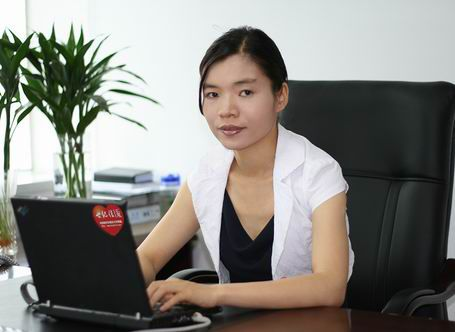 Www jiayuan com