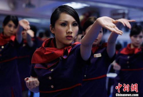 how to learn chinese kung fu at home