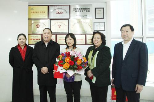 zhanyi single women Samantha stosur (aus) v shuai zhang (chn) - winner post match interview (eng) - wuhan open women single.