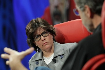 Kara Swisher [time.com]