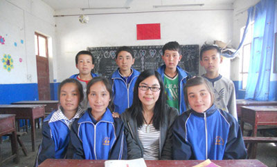 dissertations women and xinjiang Of 1,139 women who had joined the islamic state, 76 reported xinjiang as their place of origin, making xinjiang the third most common place of origin behind dagestan with 200, and turkey with 124 [3] similarly, data on 290 is child soldiers shows that 12 are chinese.