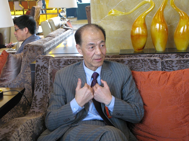 zhang yuan shanghai
