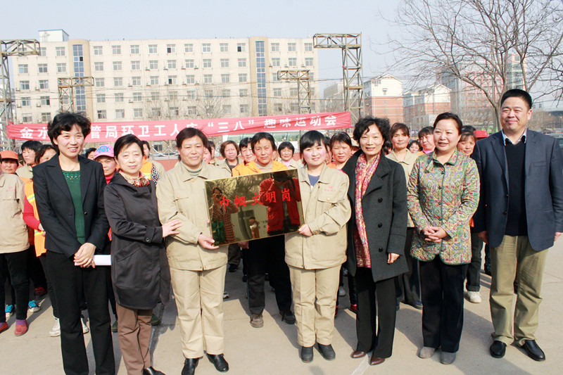 henan women A court in henan has achieved good results in its mediation and  the court has closely worked with the local women's federation and the bureau of justice.