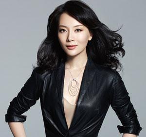 Shu Chen Net Worth