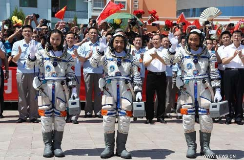 jiuquan women Cctvcom english video web liu yang attends event to mark 50 years of women in blasted off from jiuquan and entered its designated orbit minutes later the.