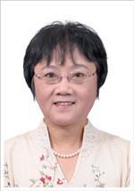 Gao Shiyu