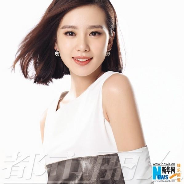 Video Hot Cecilia Liu  naked (39 images), YouTube, cameltoe