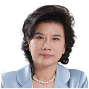 Dong Mingzhu: Businesswoman Who Created an Air-Conditioning Empire
