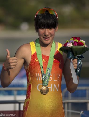 rising star asian singles Latest world rowing news,  rising star  allegra francalacci ita aydin sahin tur josefina laznickova cze  singles to eights.