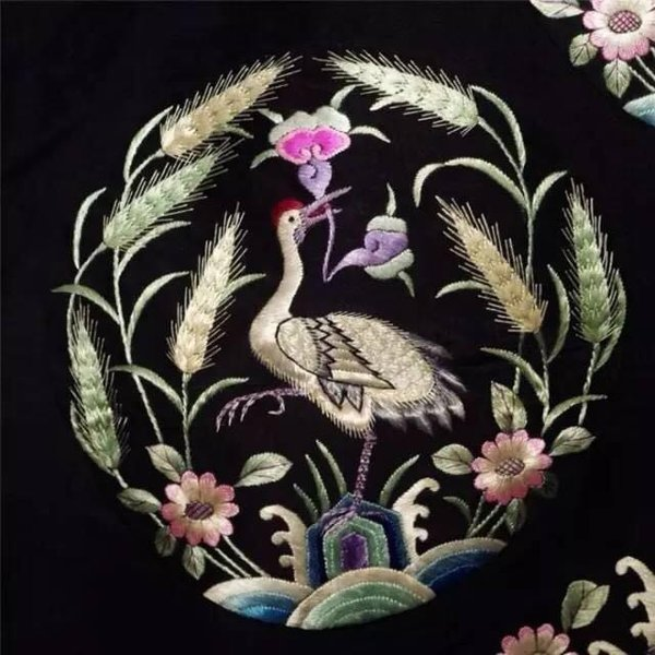 6 Top Wonders Of Traditional Chinese Craft - All China Womenu0026#39;s Federation