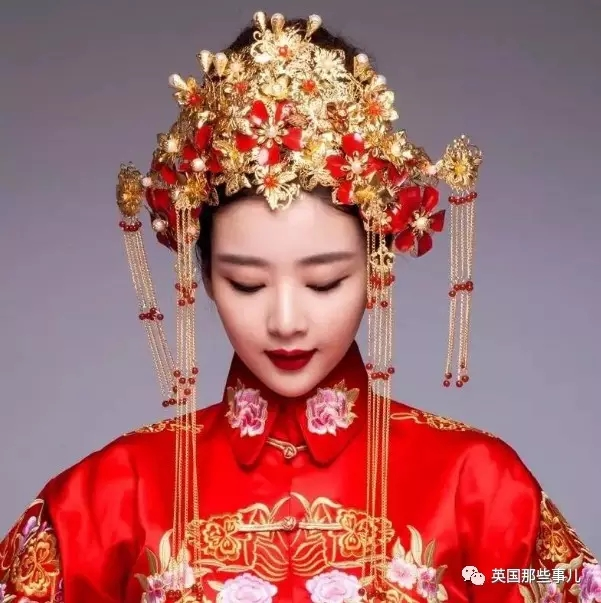 Traditional Wedding Costumes Worldwide  sc 1 st  Womenofchina.cn & Traditional Wedding Costumes Worldwide - All China Womenu0027s Federation