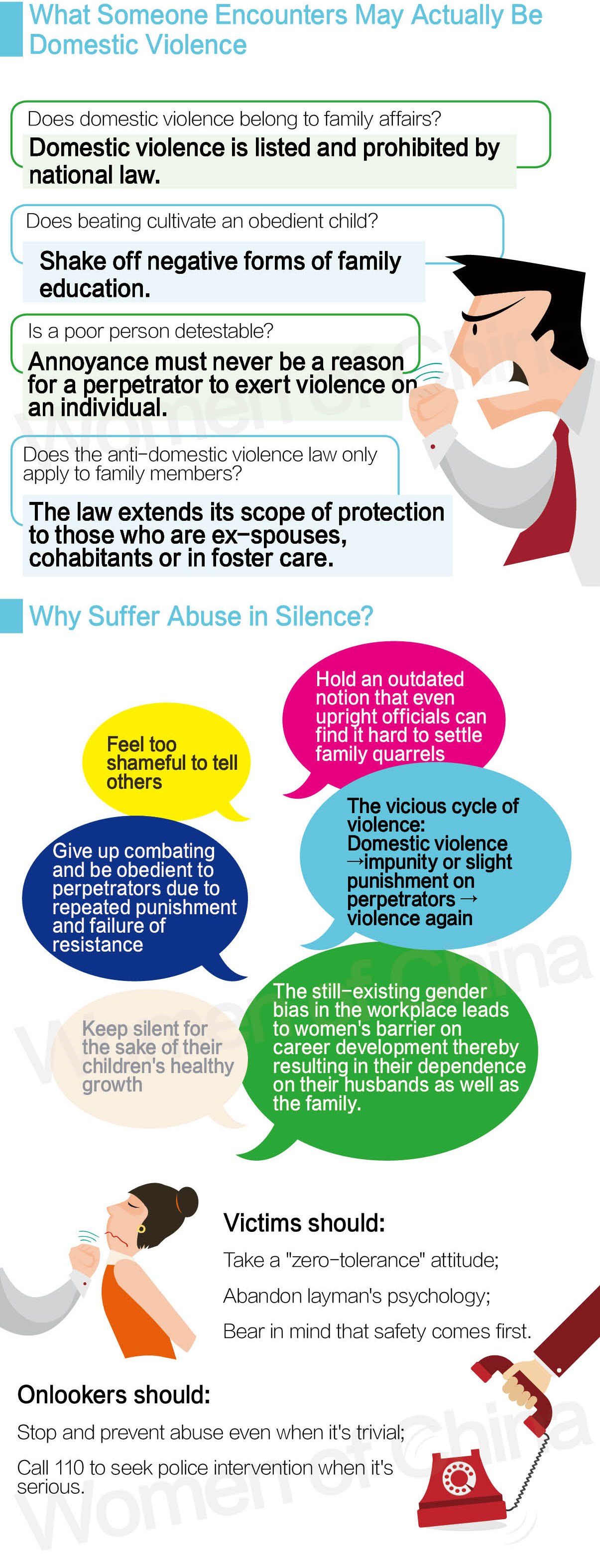 stricter laws and punishment should be imposed against domestic violence offenders Laws against domestic violence in pakistan are and identifying domestic crimes and the punishment of laws against child abuse should be stricter.