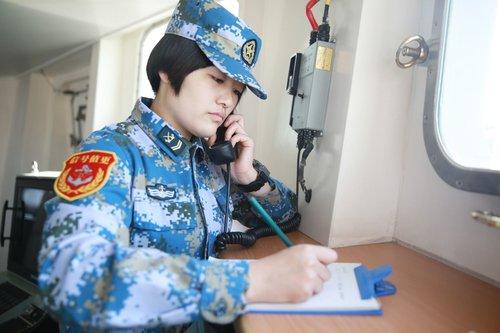 Wu Dongyan