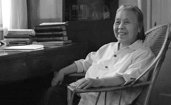 ding ling historic female writer chronicler of china s land reform