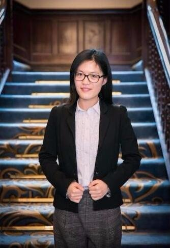 Queen of Chess Win Rhodes Scholarships among 12,000 Global Candidates
