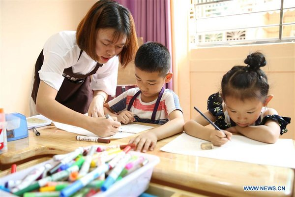 pleasures and problems during summer vacations Here you can find worksheets and activities for teaching vacations to kids, teenagers or adults, beginner intermediate or advanced levels.