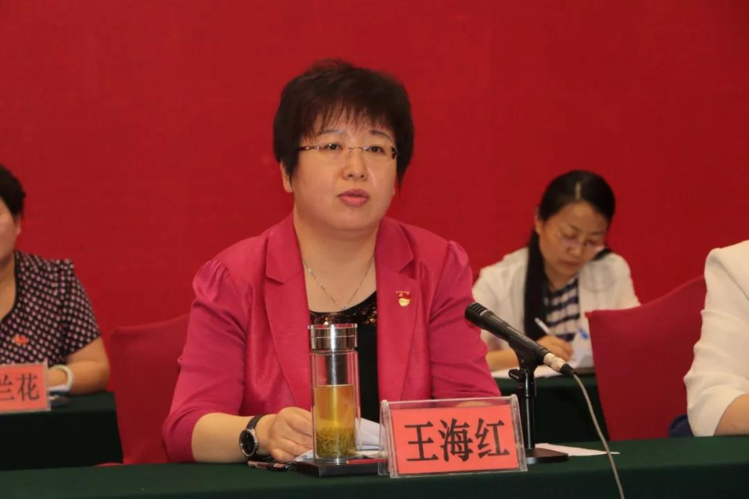 NW China's Qinghai Elects 25 Delegates to Attend National Women's Congress
