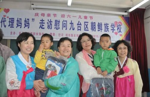 Caring Dentist Praises 40 yrs of Reform, Opening-up in China