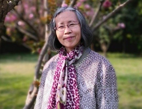 Explainer: Who's Can Xue, a Chinese Nobel Literature Finalist?