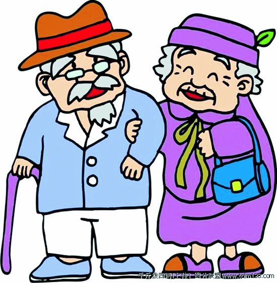 elderly citizen problems in china The 5 most common illnesses among the elderly  this leads to many problems but high cholesterol and high blood pressure seem to be the the largest percentage.