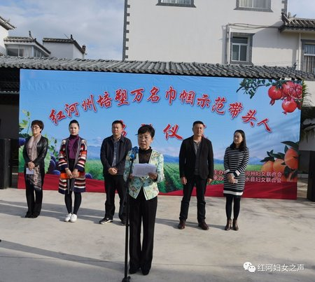 zhaotong single parents Single parent love is a premium service that is designed to unite single parents worldwide single parents that are looking for a serious and long-term relationship can try a three-month free trial by simply adding a photo.