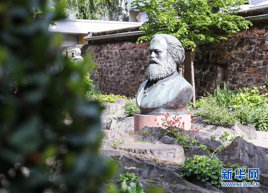 is marxism still relevant in australia today The relevance of marx to today is his analysis of how capitalism works he understood what most today to not that capitalism is inherently unstable and that different parts of society (classes) interact with the economy in different ways.