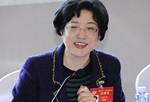 http://www.womenofchina.cn/html/womenofchina/report/16050410-1.htm